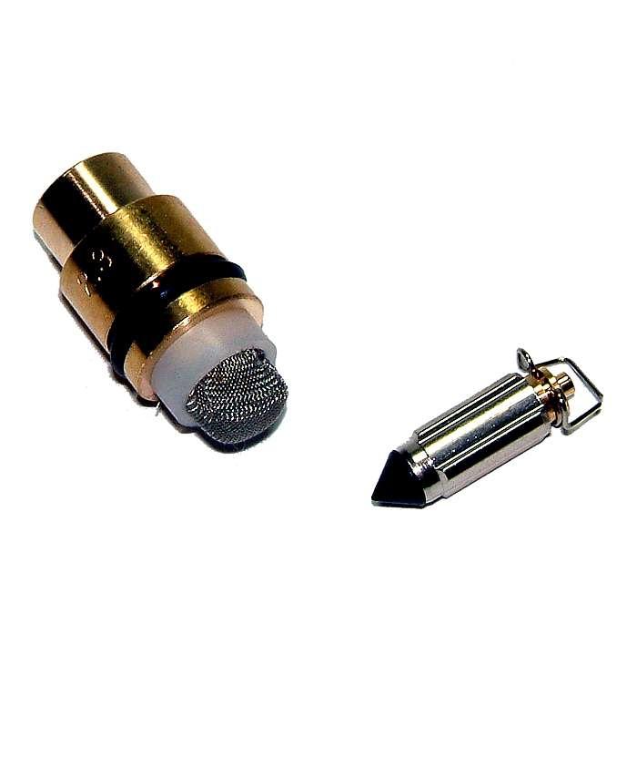 YAMAHA FJ1100 KYV-33L23 Kit pointeau KEYSTER Réf