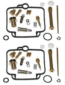 Carburetor parts motorcycles  CMC-parts: Classic Motorcycle
